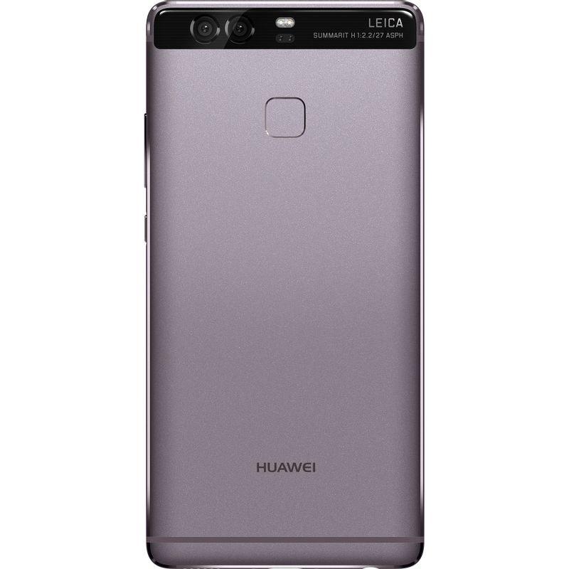 huawei-p9-5-2---full-hd--dual-sim--octa-core--3gb-ram--32gb--dual-leica-optics-titanium-grey-50818-6-548