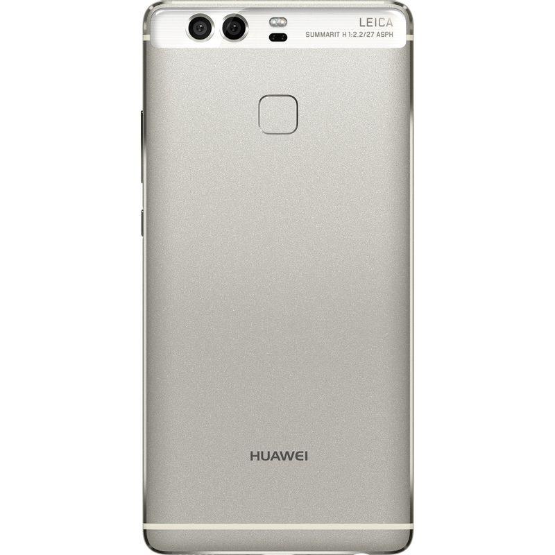 huawei-p9-5-2---full-hd--dual-sim--octa-core--3gb-ram--32gb--dual-leica-optics-mystic-silver-50820-2-92