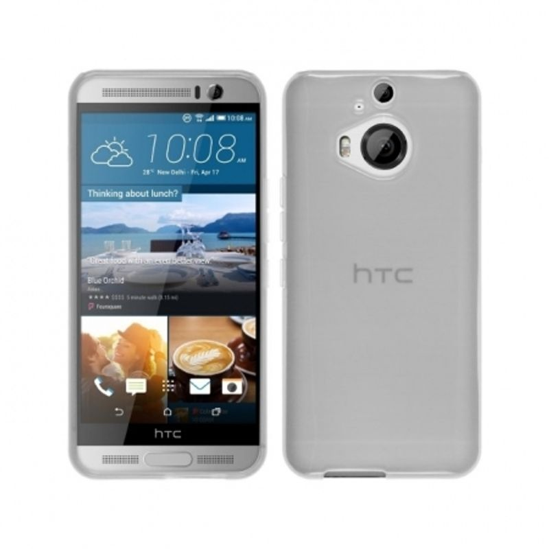husa-de-protectie-slim-tpu-pentru-htc-m9-plus--transparenta-50832-393
