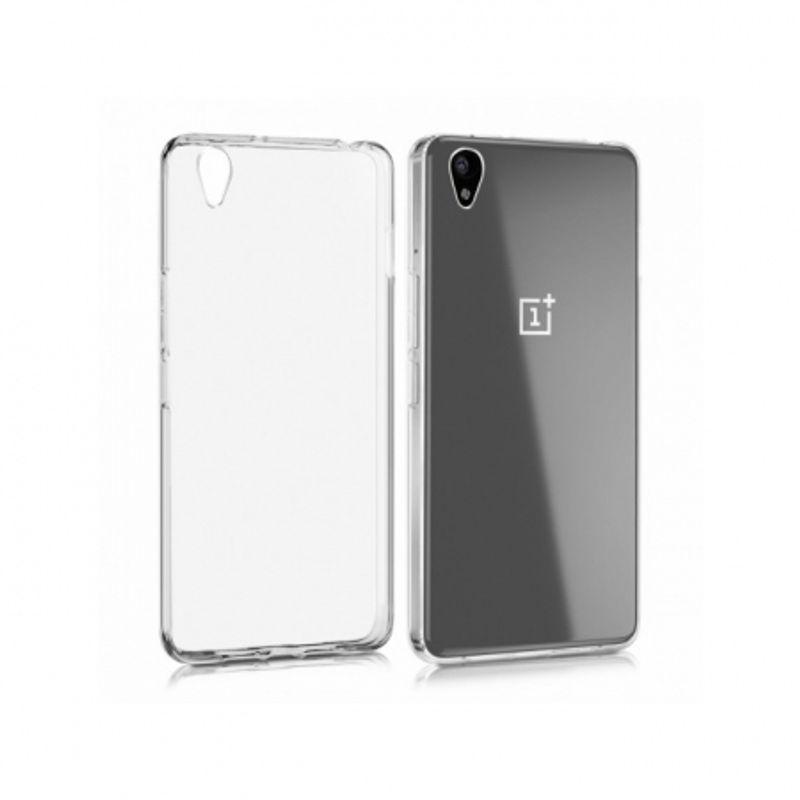 husa-de-protectie-slim-tpu-pentru-oneplus-x--transparenta-50833-752