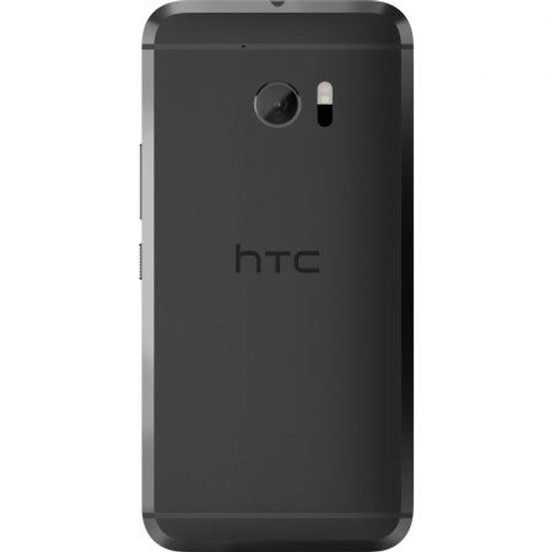htc-10-5-2---quad-hd--snapdragon-820--4gb-ram--32gb--4g-carbon-grey-50970-5-77
