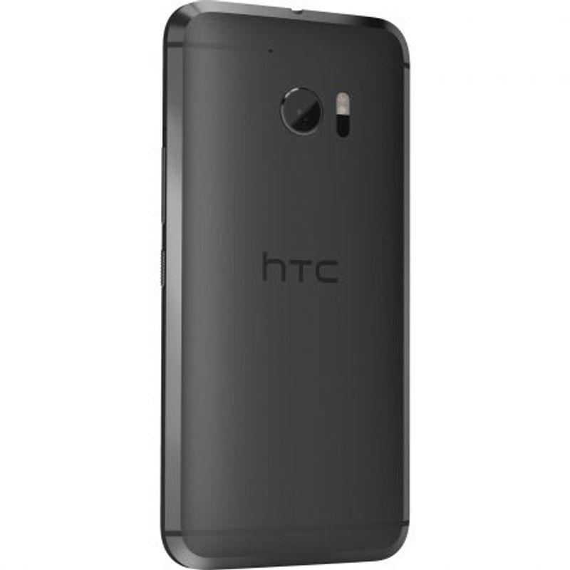 htc-10-5-2---quad-hd--snapdragon-820--4gb-ram--32gb--4g-carbon-grey-50970-6-223