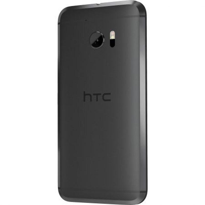 htc-10-5-2---quad-hd--snapdragon-820--4gb-ram--32gb--4g-carbon-grey-50970-7-39