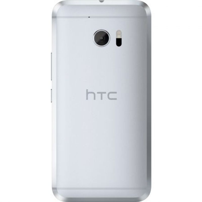 htc-10-5-2---quad-hd--snapdragon-820--4gb-ram--32gb--4g-glacier-silver-50971-5-749