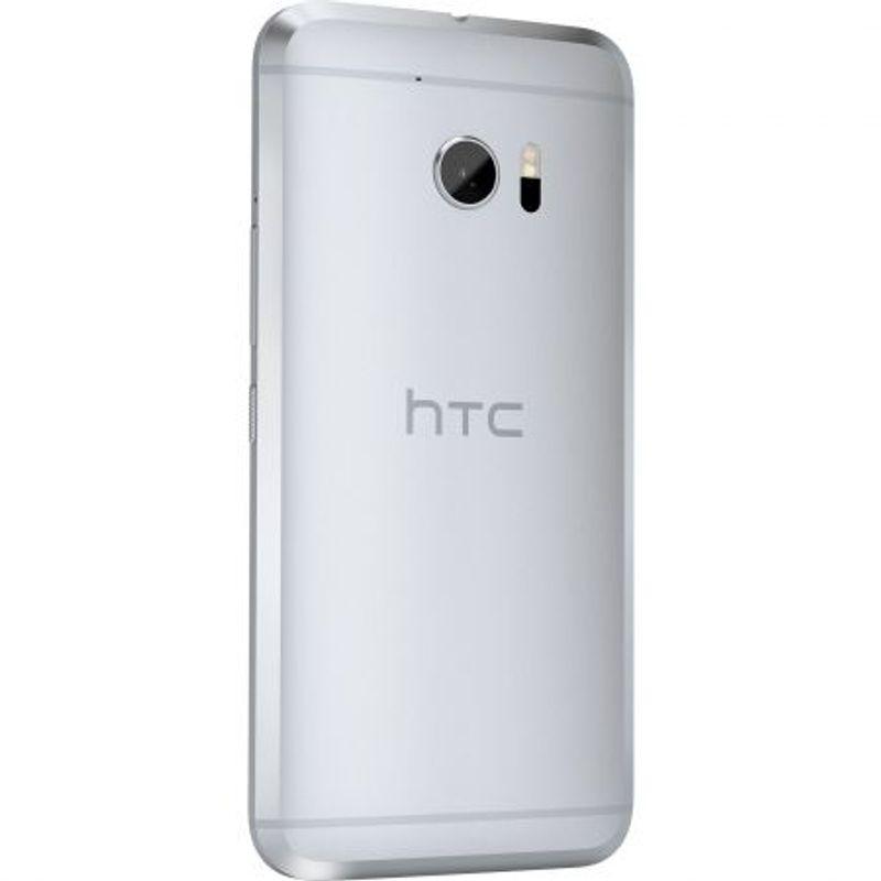 htc-10-5-2---quad-hd--snapdragon-820--4gb-ram--32gb--4g-glacier-silver-50971-6-608