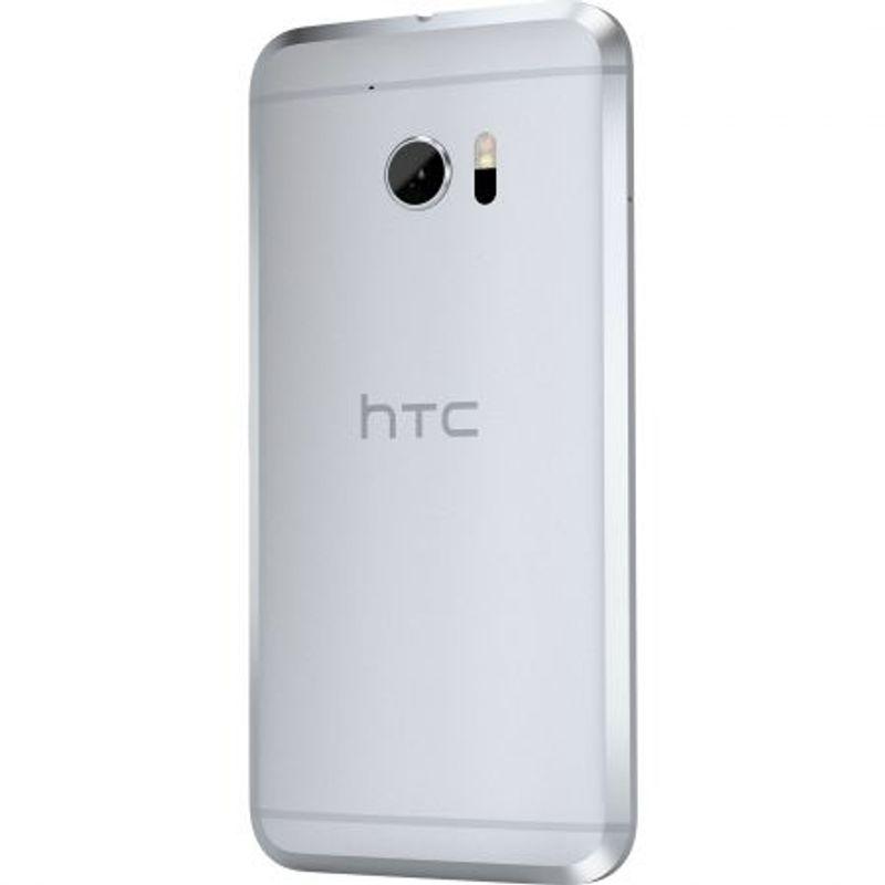 htc-10-5-2---quad-hd--snapdragon-820--4gb-ram--32gb--4g-glacier-silver-50971-7-626