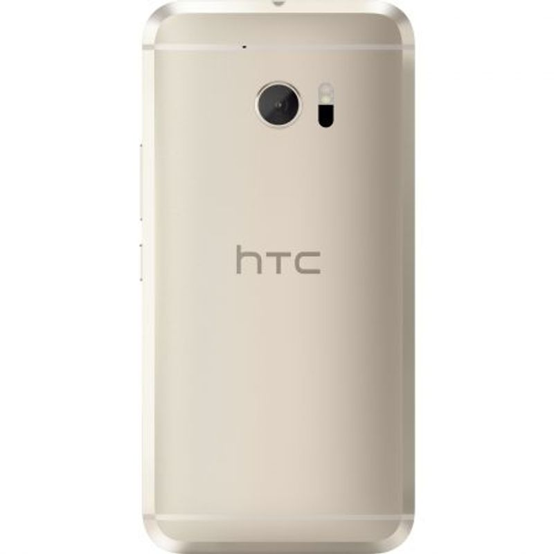 htc-10-5-2---quad-hd--snapdragon-820--4gb-ram--32gb--4g-topaz-gold-50972-3-642