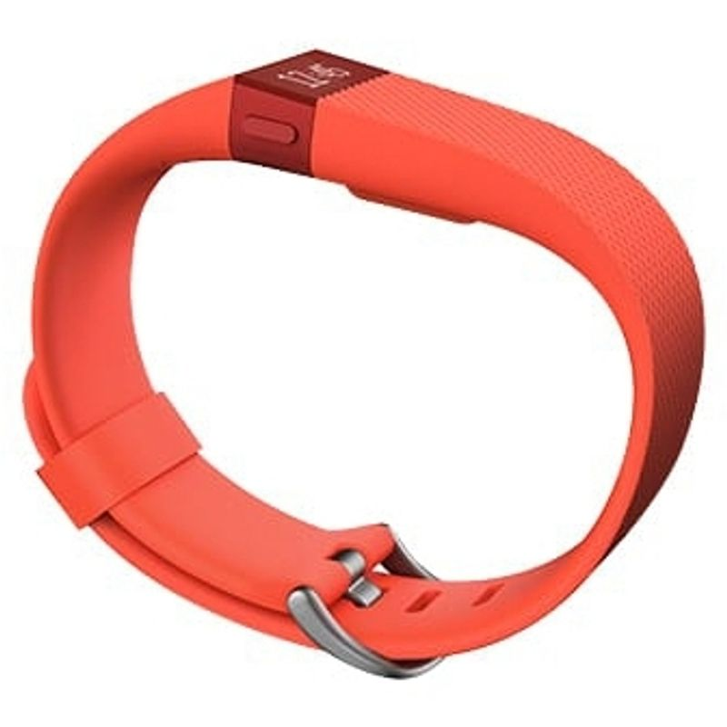 fitbit-charge-hr-bratara-fitness-wireless-marimea-l-rosu-50976-1-457