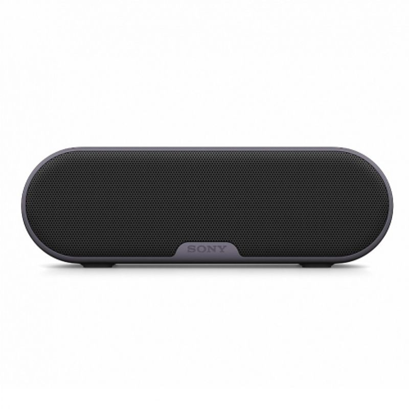 sony-srs-xb2-boxa-portabila-bluetooh-rezistenta-la-stropi-negru-50999-990