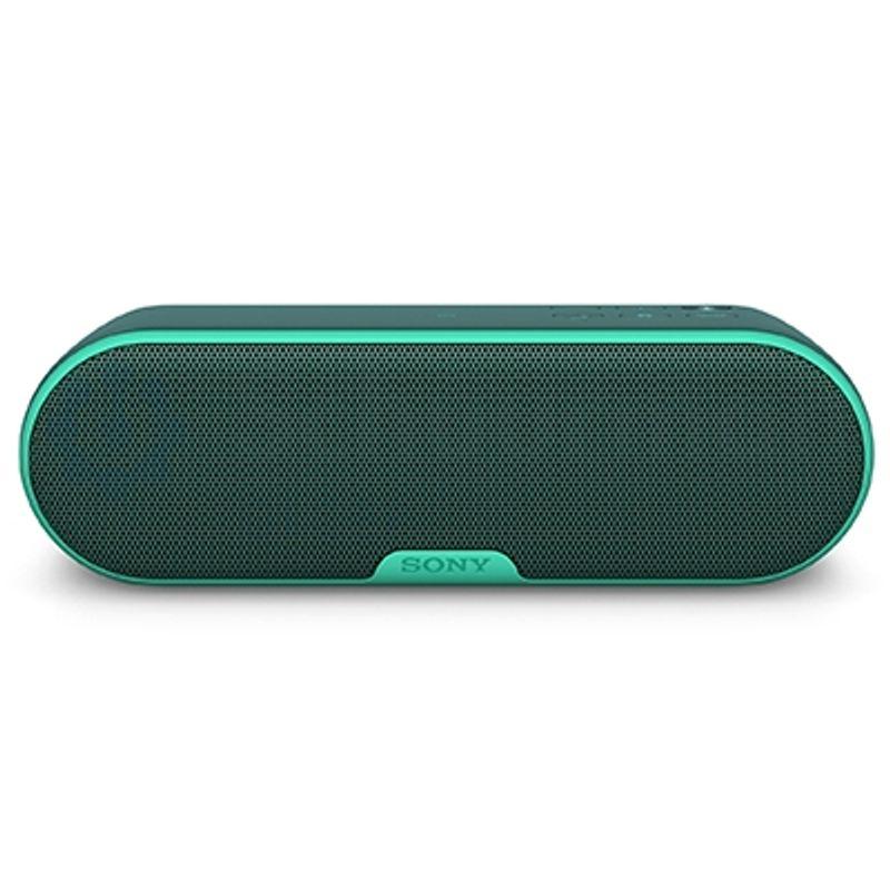 sony-srs-xb2-boxa-portabila-bluetooh-rezistenta-la-stropi-verde-51000-47