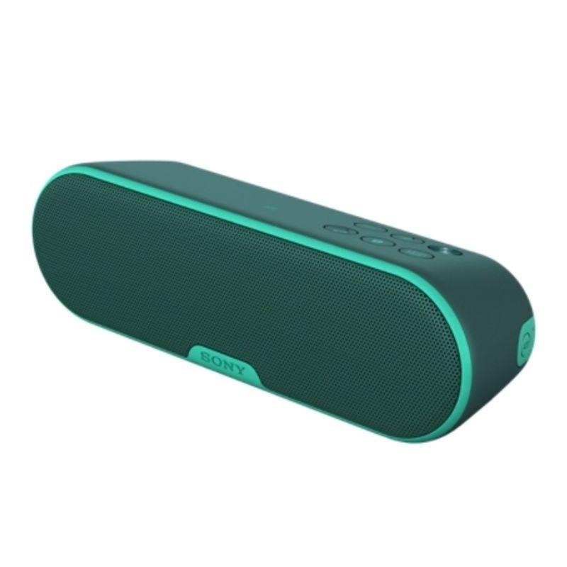 sony-srs-xb2-boxa-portabila-bluetooh-rezistenta-la-stropi-verde-51000-1-348