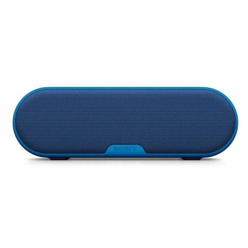 sony-srs-xb2-boxa-portabila-bluetooh-rezistenta-la-stropi-albastru-51001-401
