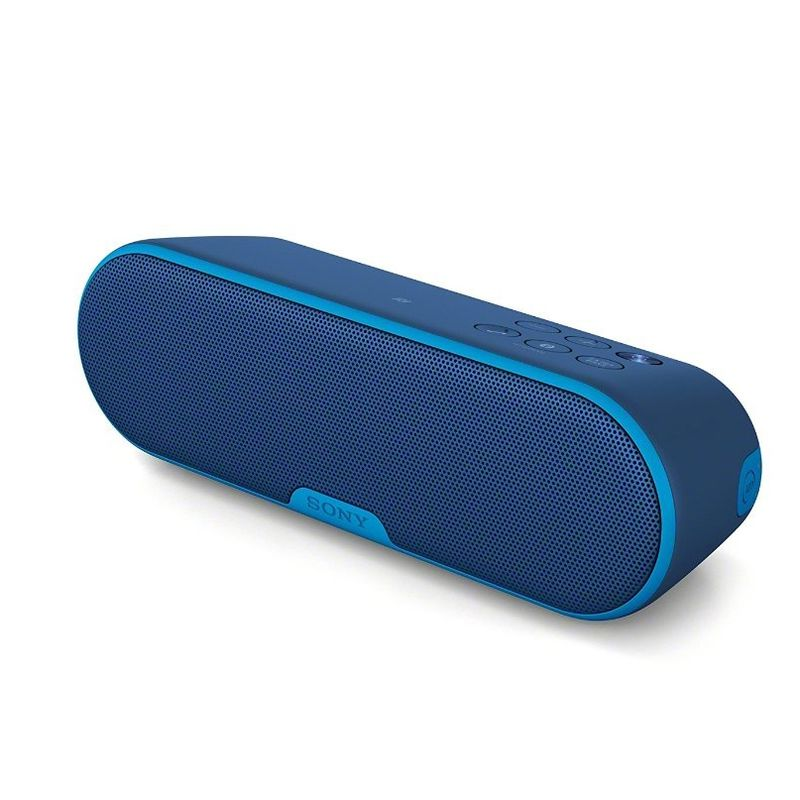 sony-srs-xb2-boxa-portabila-bluetooh-rezistenta-la-stropi-albastru-51001-1-349