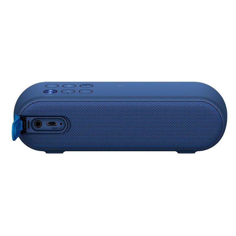 sony-srs-xb2-boxa-portabila-bluetooh-rezistenta-la-stropi-albastru-51001-2-768
