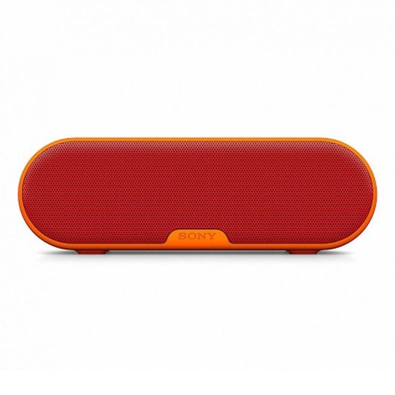 sony-srs-xb2-boxa-portabila-bluetooh-rezistenta-la-stropi-rosu-51002-382