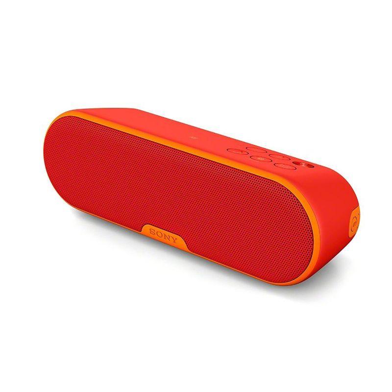 sony-srs-xb2-boxa-portabila-bluetooh-rezistenta-la-stropi-rosu-51002-1-100