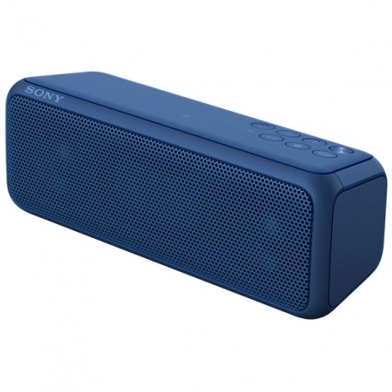 sony-srs-xb3-boxa-portabila-bluetooth-rezistenta-la-stropi-albastru-51004-225