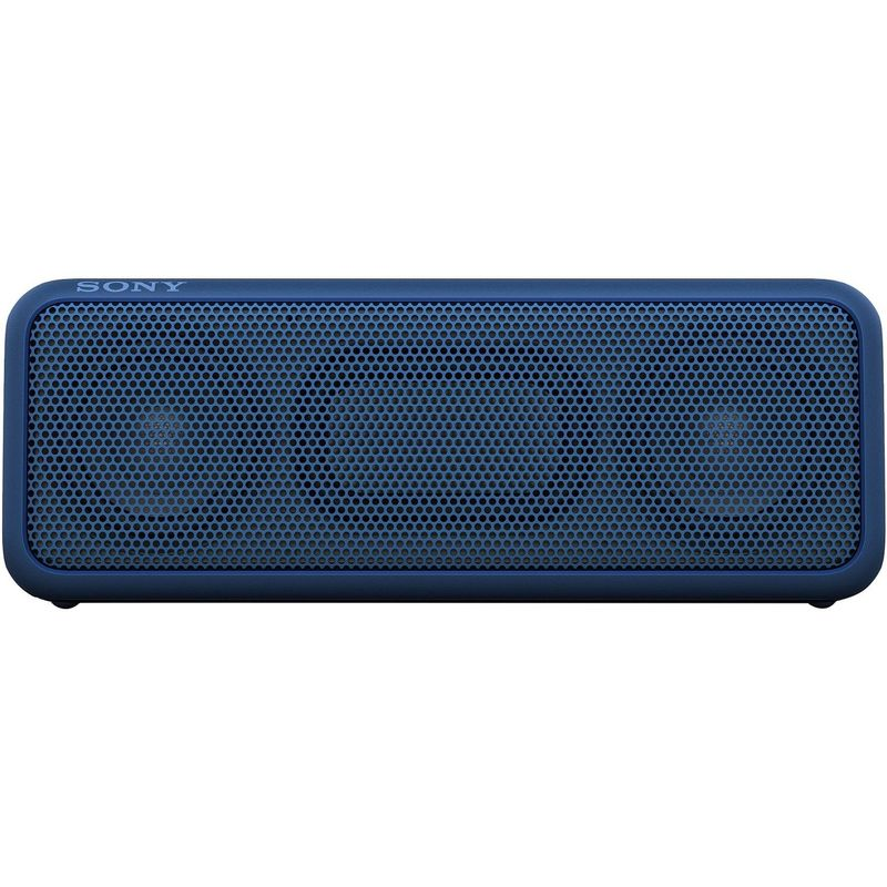 sony-srs-xb3-boxa-portabila-bluetooth-rezistenta-la-stropi-albastru-51004-1-758