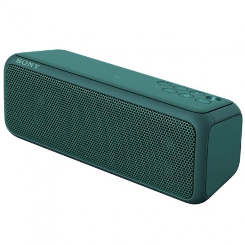 sony-srs-xb3-boxa-portabila-bluetooth-rezistenta-la-stropi-verde-51005-474