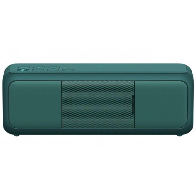 sony-srs-xb3-boxa-portabila-bluetooth-rezistenta-la-stropi-verde-51005-1-846