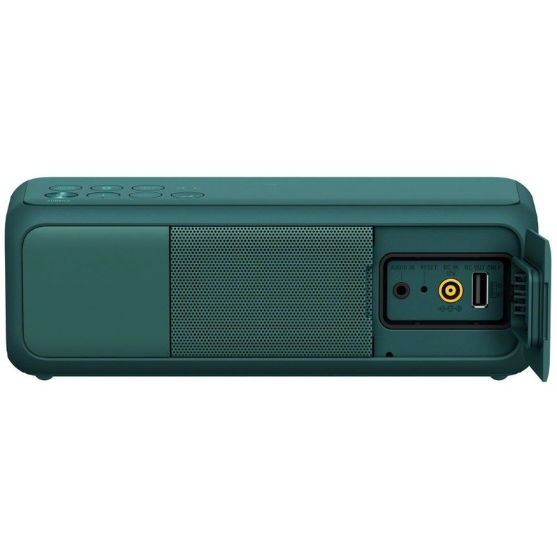 sony-srs-xb3-boxa-portabila-bluetooth-rezistenta-la-stropi-verde-51005-2-304
