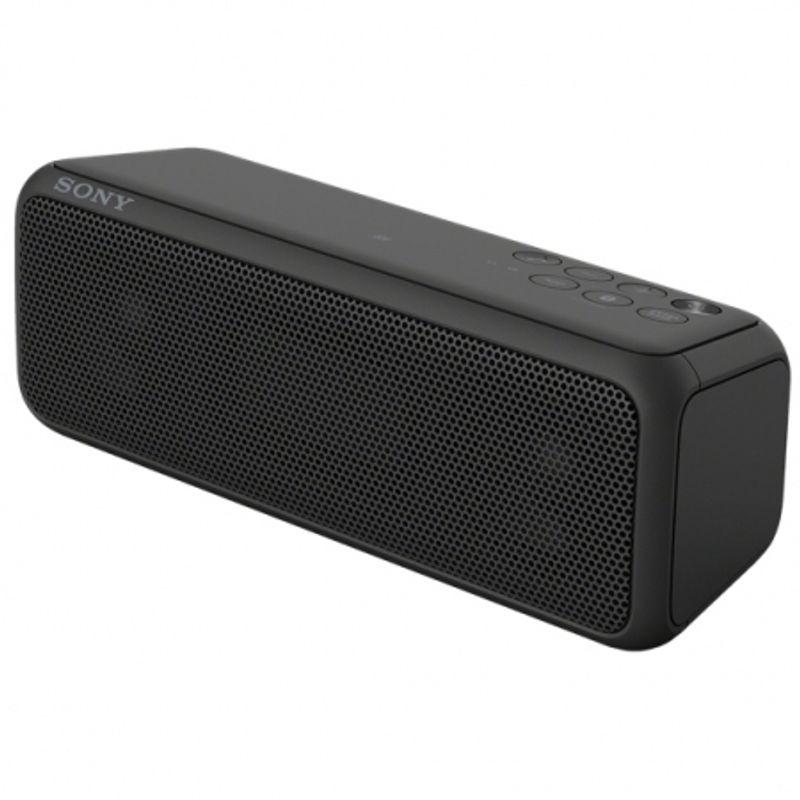 sony-srs-xb3-boxa-portabila-bluetooth-rezistenta-la-stropi-negru-51006-979