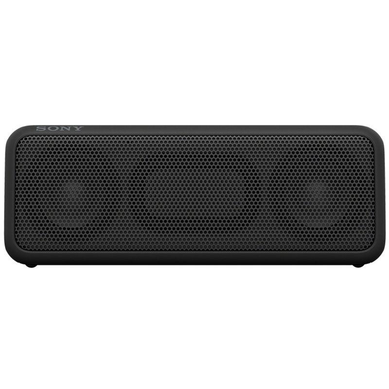 sony-srs-xb3-boxa-portabila-bluetooth-rezistenta-la-stropi-negru-51006-1-758