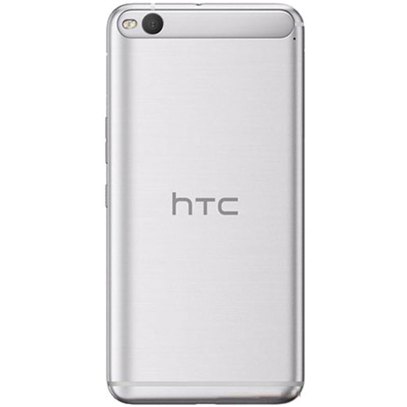 htc-one-x9-5-5------dual-sim--octa-core--3-gb-ram--32gb---4g-argintiu-51086-1-833