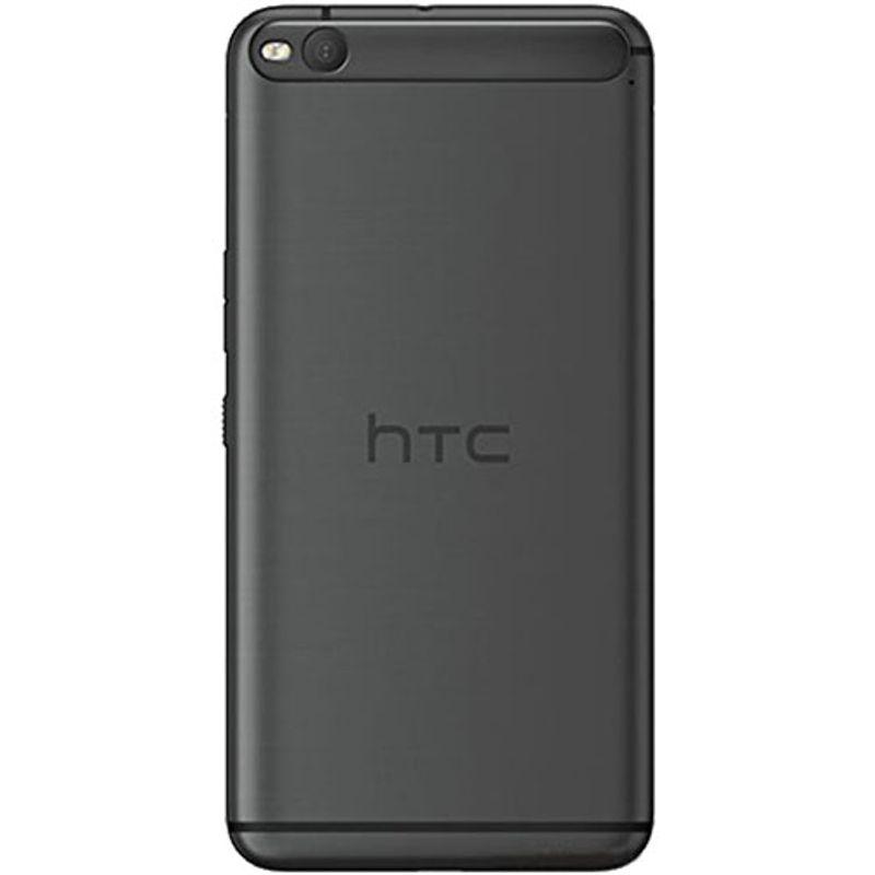 htc-one-x9-5-5------dual-sim--3-gb-ram--32gb---4g-negru-51087-1-53
