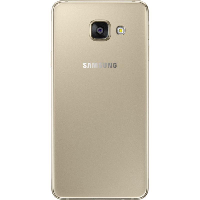 samsung-galaxy-a3-a310-4-7------quad-core--1-5gb-ram--16gb--4g-gold-51106-2-270