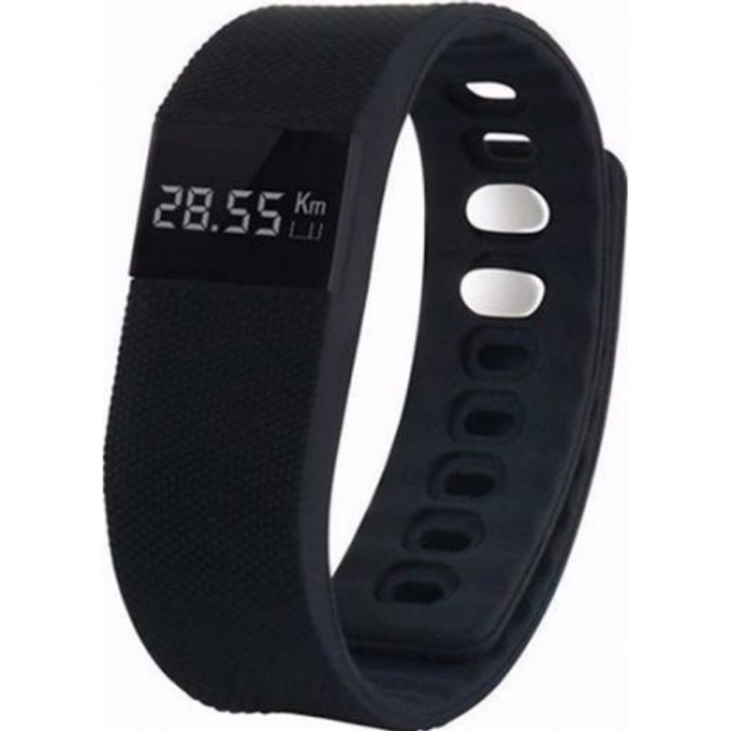 cronos-thea-bratara-inteligenta-fitness-neagra-51119-860