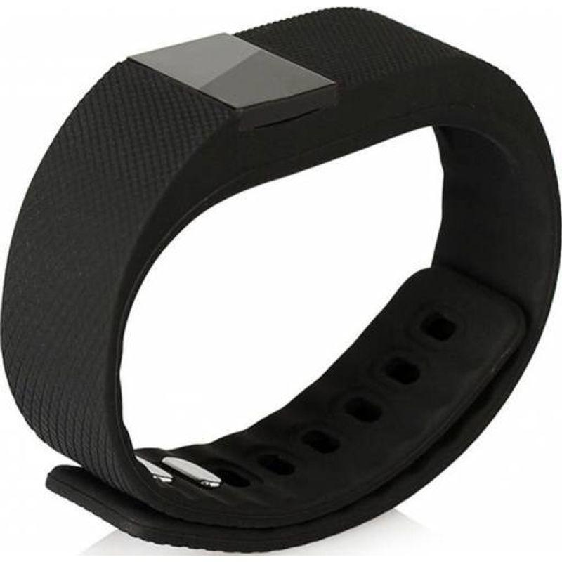 cronos-thea-bratara-inteligenta-fitness-neagra-51119-3-241