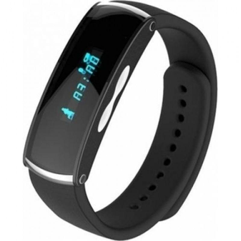cronos-hebe-bratara-inteligenta-fitness-negru-51120-796