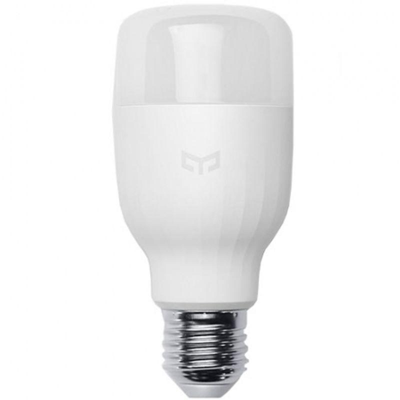 xiaomi-yeelight-bec-led-smart-e27-51127-717