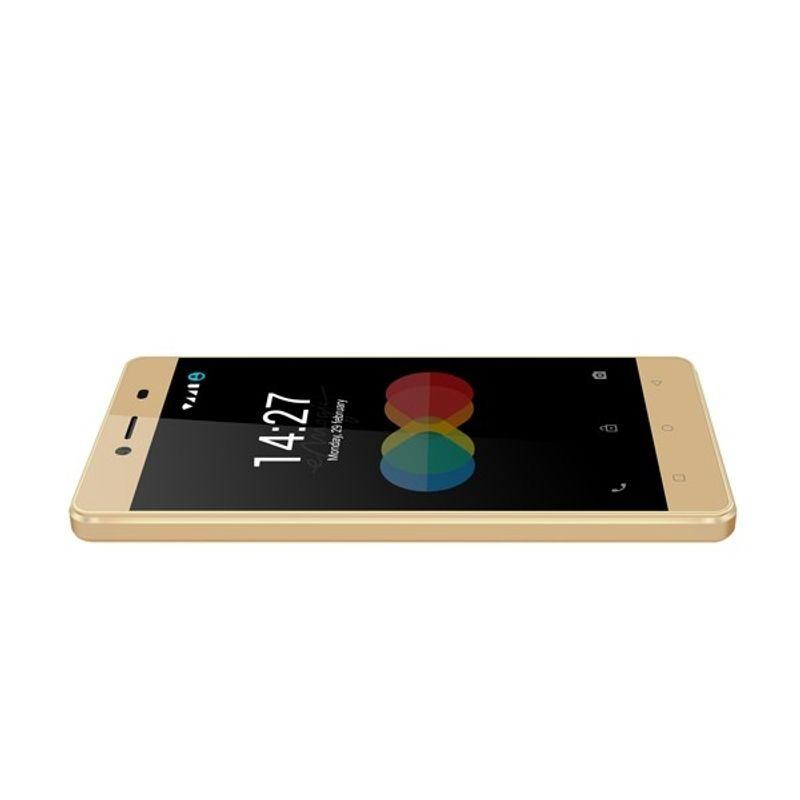 allview-p5-emagic-dual-sim-gold-51138-3-795