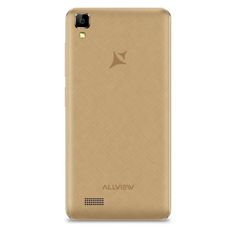 allview-p5-emagic-dual-sim-gold-51138-5-659