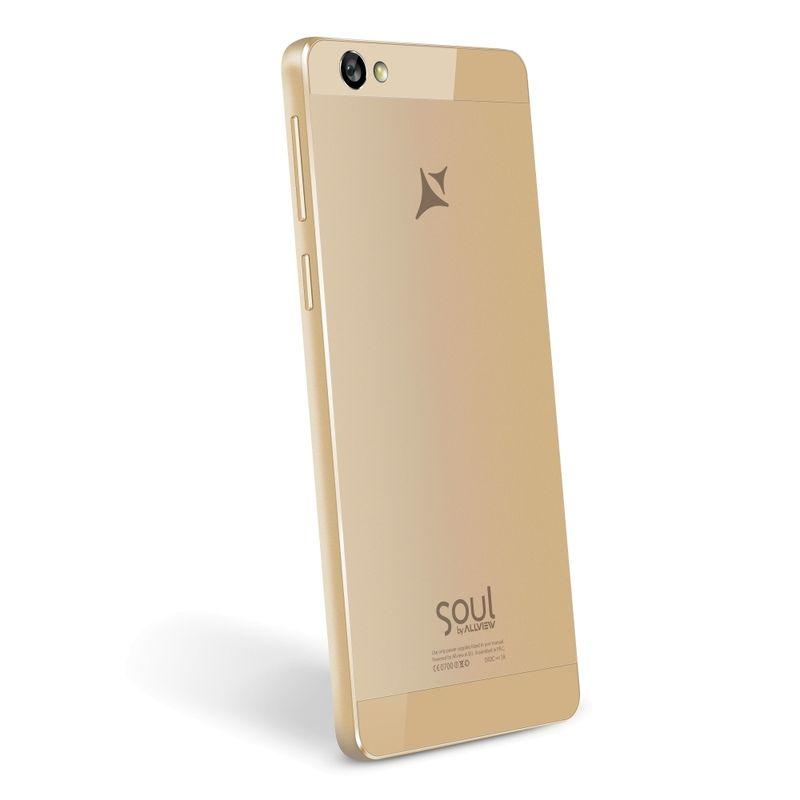 allview-x3-soul-mini-dual-sim-gold-51144-4-314