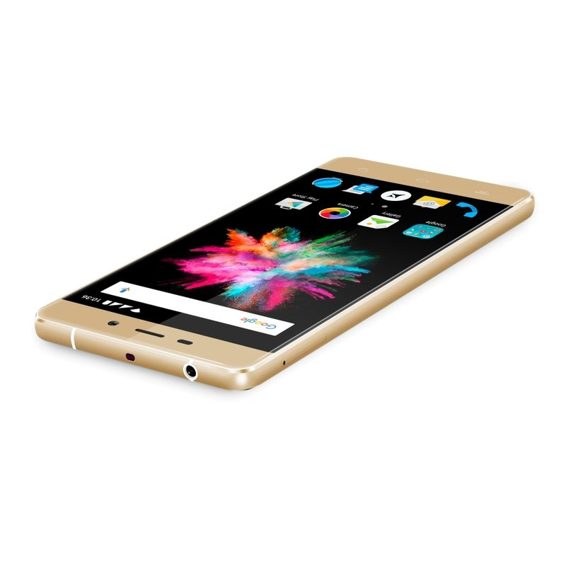 allview-x3-soul-mini-dual-sim-gold-51144-5-29