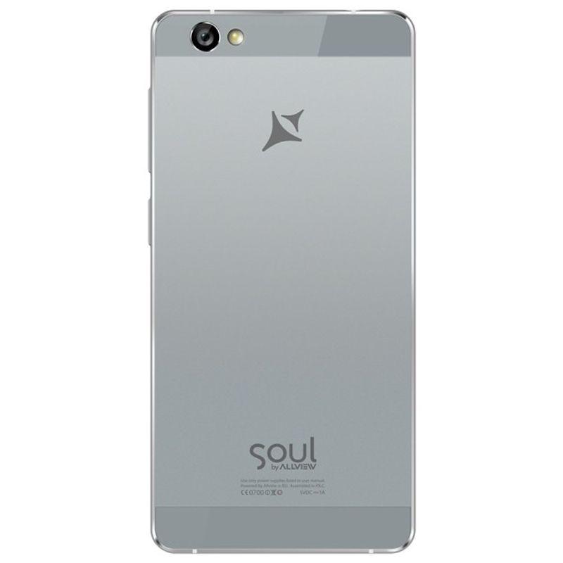 allview-x3-soul-mini-allview-x3-soul-dual-sim--5----quad-core--ram-1gb--flash-16gb-gray-51145-1-572