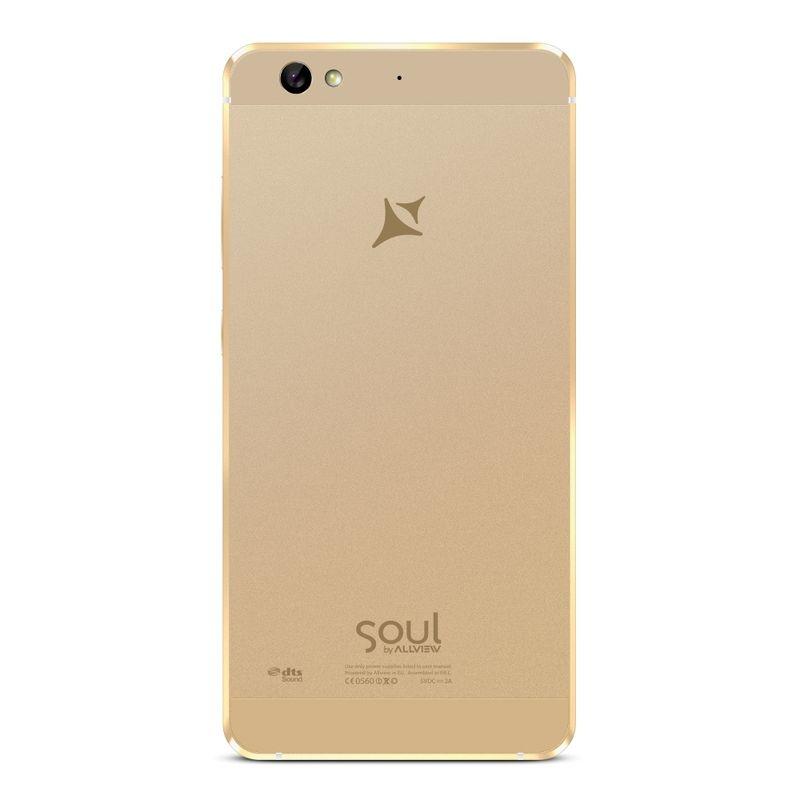 allview-x3-soul-dual-sim--5-5----octa-core--ram-3gb--flash-32gb-gold-51148-1-510