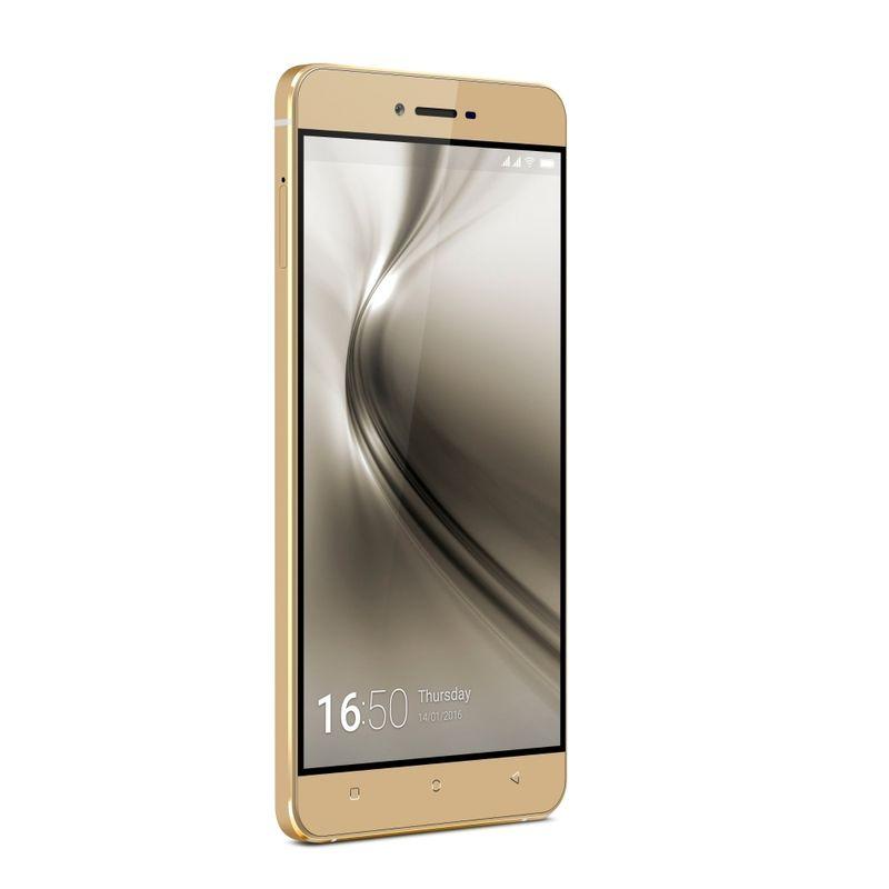allview-x3-soul-dual-sim--5-5----octa-core--ram-3gb--flash-32gb-gold-51148-2-548