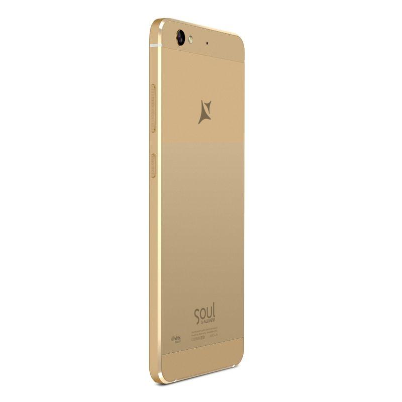 allview-x3-soul-dual-sim--5-5----octa-core--ram-3gb--flash-32gb-gold-51148-3-479