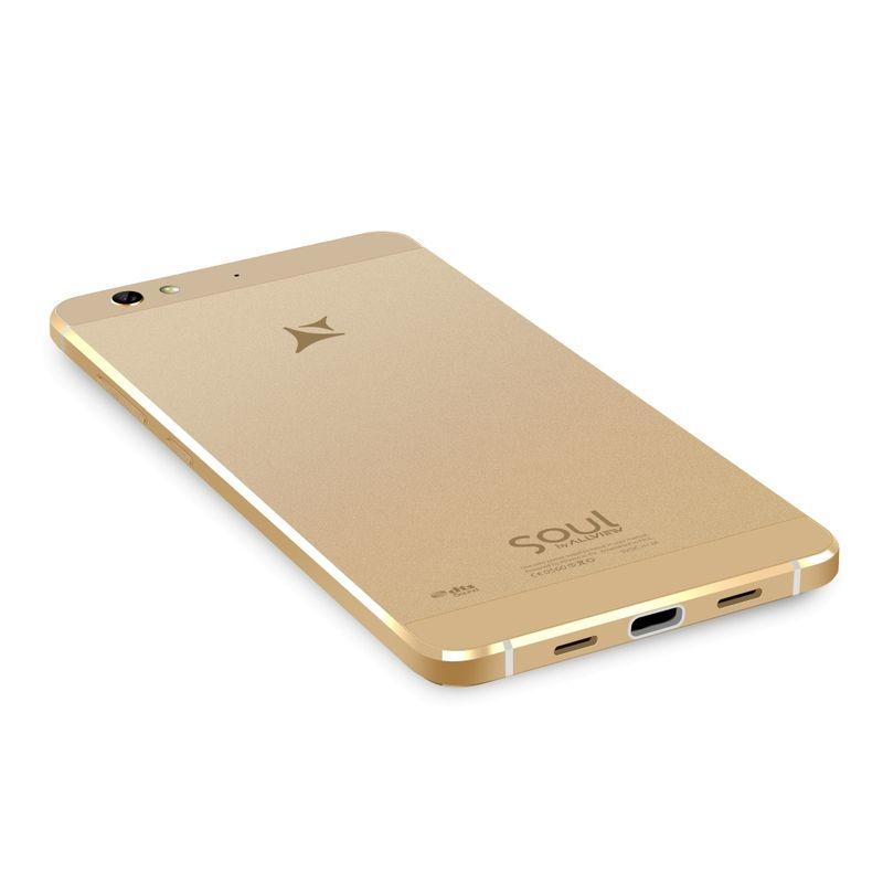 allview-x3-soul-dual-sim--5-5----octa-core--ram-3gb--flash-32gb-gold-51148-6-443