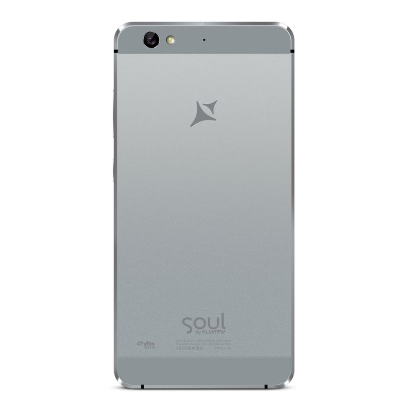 allview-x3-soul-dual-sim--5-5----octa-core--ram-3gb--flash--32gb-grey-51149-1-481