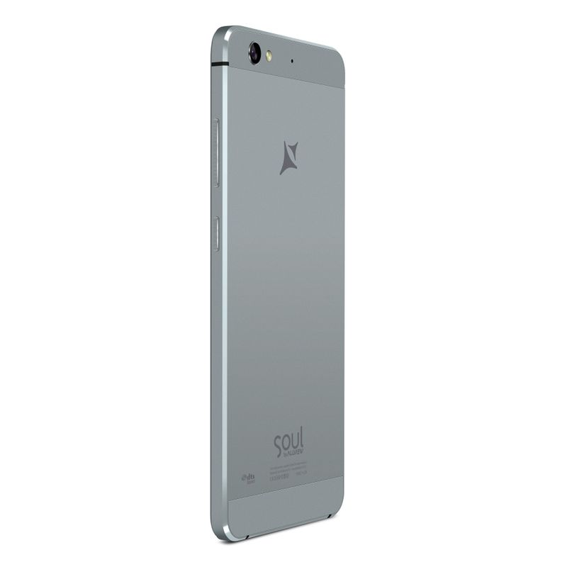 allview-x3-soul-dual-sim--5-5----octa-core--ram-3gb--flash--32gb-grey-51149-4-988
