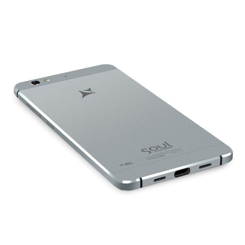 allview-x3-soul-dual-sim--5-5----octa-core--ram-3gb--flash--32gb-grey-51149-5-741