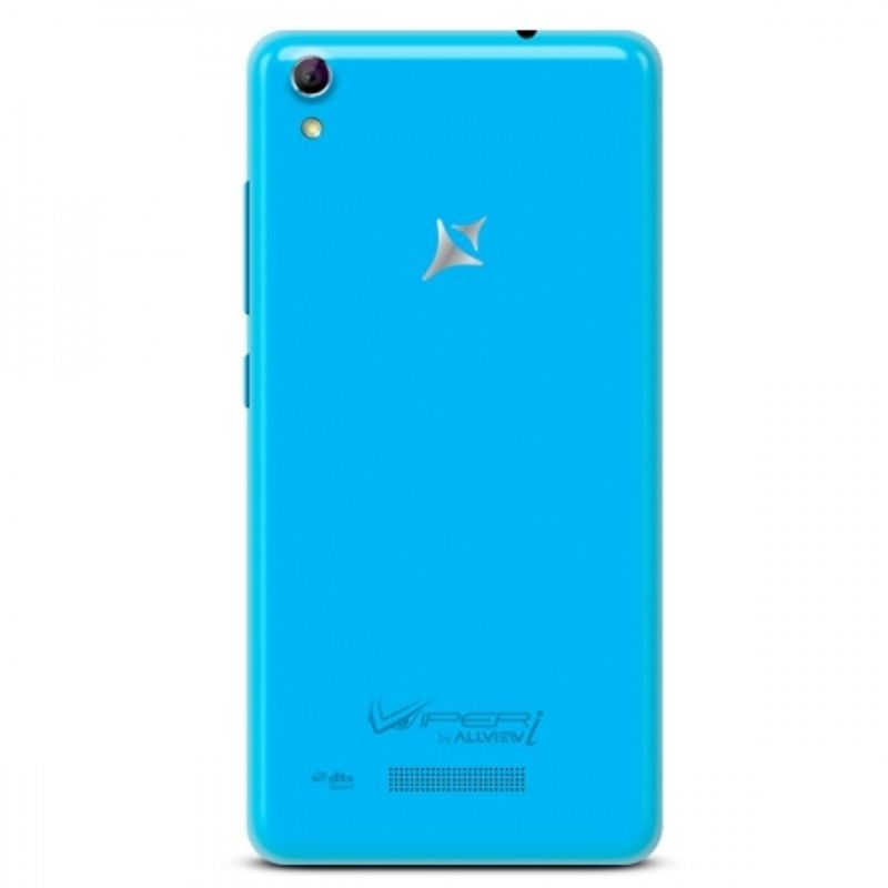 allview-v2-viper-i-capac-spate-albastru-51154-156