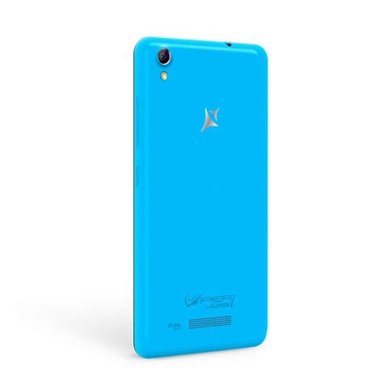 allview-v2-viper-i-capac-spate-albastru-51154-1-319