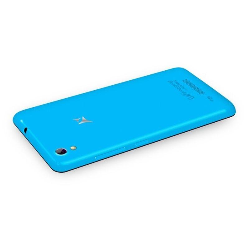 allview-v2-viper-i-capac-spate-albastru-51154-2-648