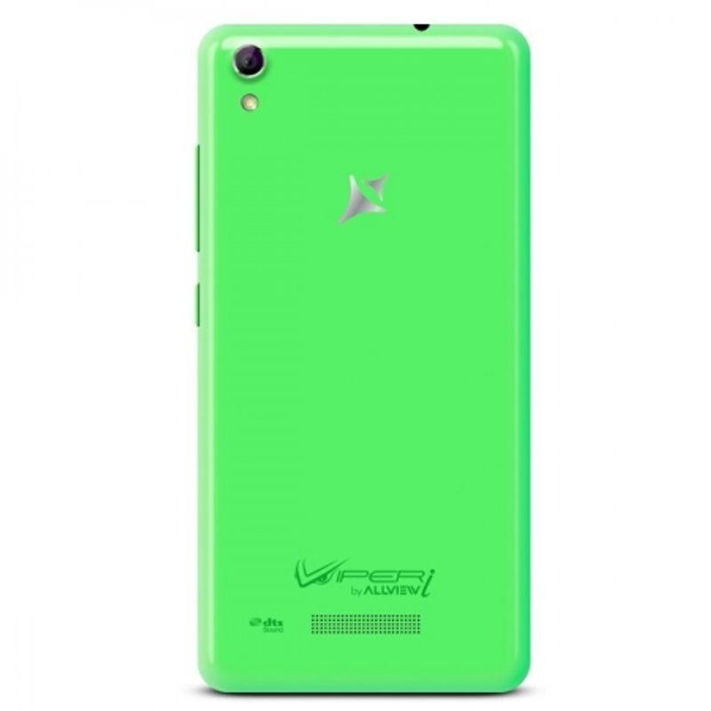 allview-v2-viper-i-capac-spate-verde-51155-978